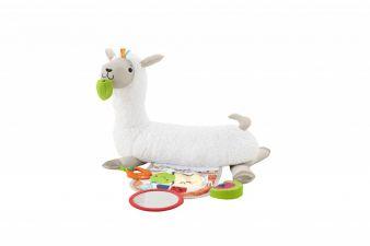 MattelFisher-PriceLama.jpg
