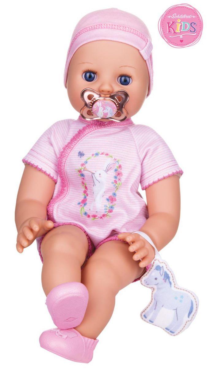 Schildkroet-Kids--Emilia.jpg