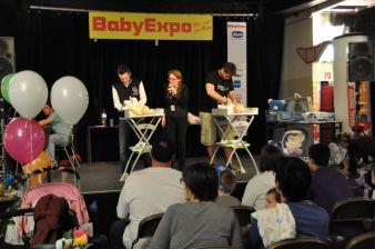 BabyExpo-Buehne.jpg