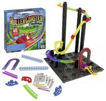 Ravensburger-Rollercoaster.jpg