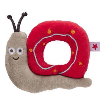 snuggly-snail-family-Greifling.jpg