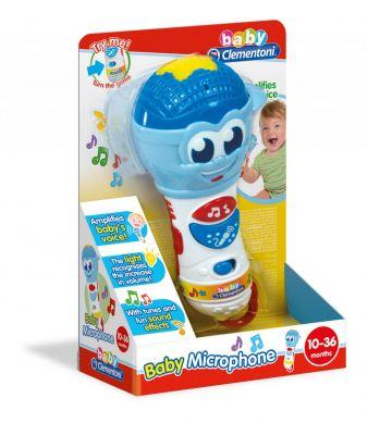 Baby-ClementoniSpielmikrofon.jpg