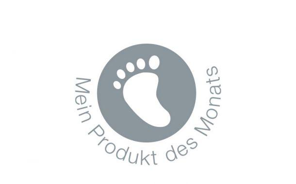 Unsere Produkte des Monats