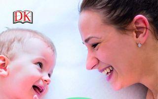 365-Babyspiele-fuer-jeden-Tag.jpg