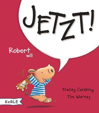 Herder-Kerle-Robert-Cover.jpg