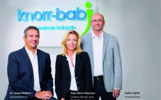 Neue-Fuehrung-Knorr-Baby.jpg