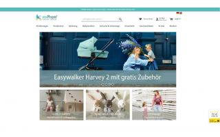 myPram-Online-Shop-der-Woche.jpg