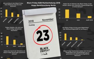 Black-Friday-Studie.png