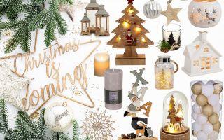 Weihnachtsgeschäft: Mehr Umsatz durch Zusatzsortimente