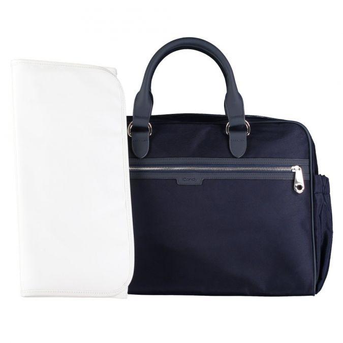 The-Bag-blau.jpg