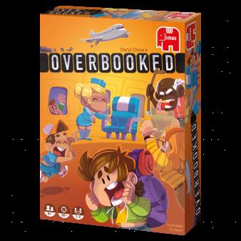Jumbo-Overbooked.png