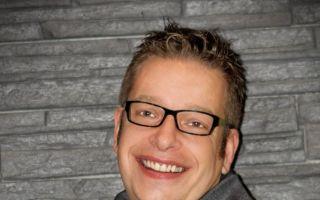 Axel Gottstein