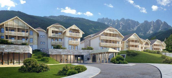 Dachsteinkoenig-Hotelansicht.jpg