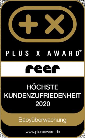 reerAuszeichnung-Plus-X.png