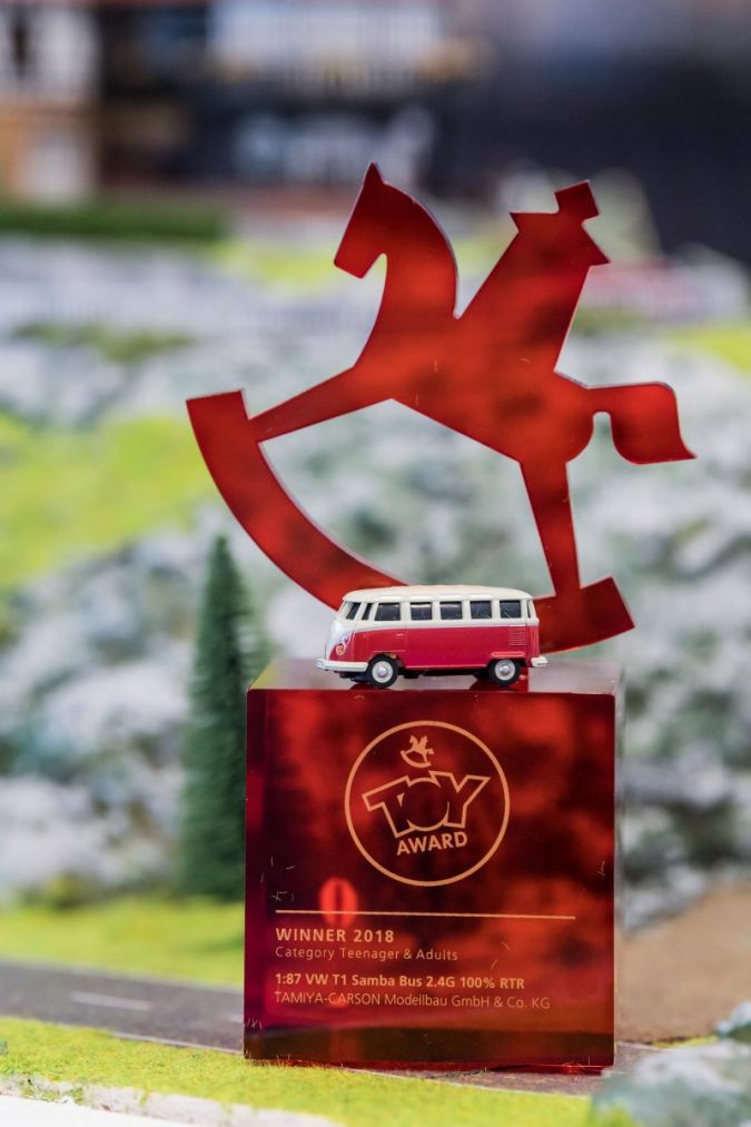 Toy-Award-2018.jpg
