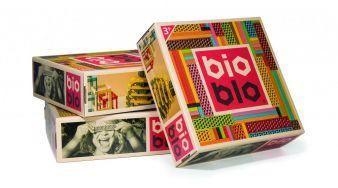 BioBlo-.jpg
