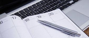 Terminkalender-Schreibtisch.jpeg