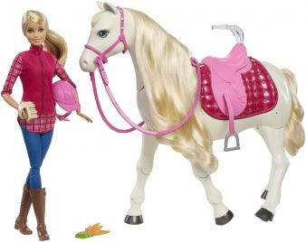 Barbie-Mattel.jpg