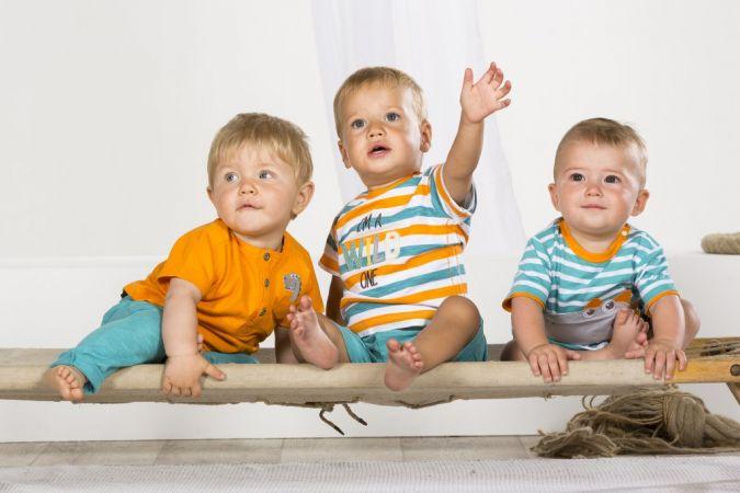 Baby-Boys-Bondi-FS18.jpg