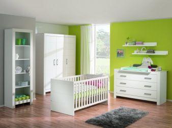 paidi berzeugt beim ko test baby junior fachmagazin f r kinderausstattung und mode. Black Bedroom Furniture Sets. Home Design Ideas