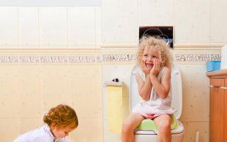 Premiere in Köln: Die neuen Produkte von OKT kids
