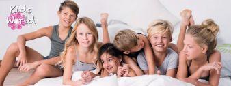 Kids-WorldBanner-Sommer.jpg