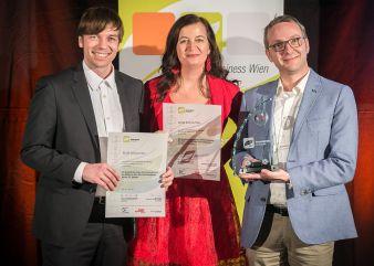 umweltpreis2017mambabyartikelchoudekpid.jpg