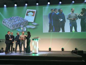 Cranio-Creations-Toy-Award.jpg