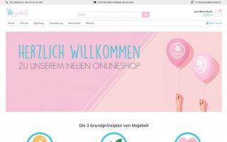 Majebell-Online-Shop-der.jpg