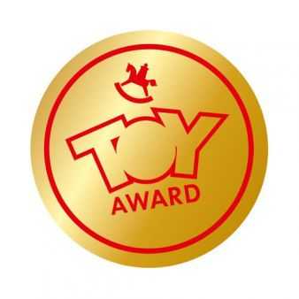 Toy-Award-Logo-2018.jpg
