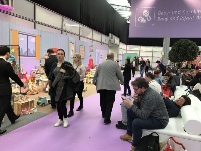 Baby--und-KleinkindSPWM-2019.jpg