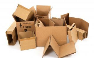 Worauf es bei Verpackungen ankommt