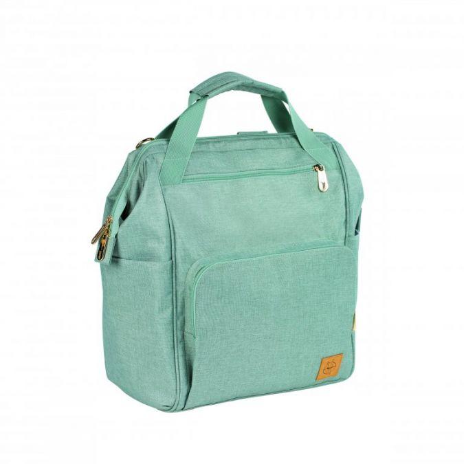 goldiebackpack110301051101.jpg