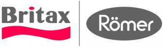 19.08.2014: Einigung im Patentstreit BRITAX Römer gegen Cybex