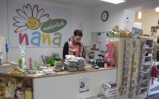 Nana-Natuerlich-Theke.jpg