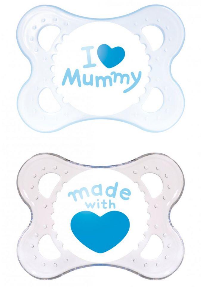 MAM-Love--Affection-Schnuller.jpg