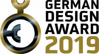 German-Design-AwardLogo-2019.jpg