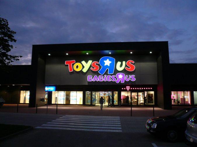 Toys-R-Us-Filiale-in-Koeln.jpg