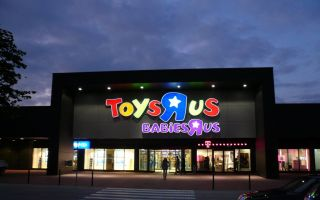 Toys-R-Us-Filiale-in-Koeln.jpg