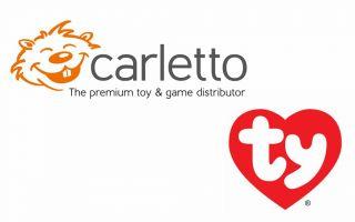 Carletto-Ty-NEU.jpg