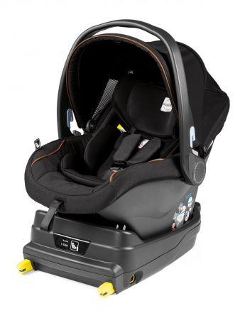 i-Size-Babyschale-Primo.jpg