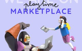 Playtime-Paris-marketplace.jpg