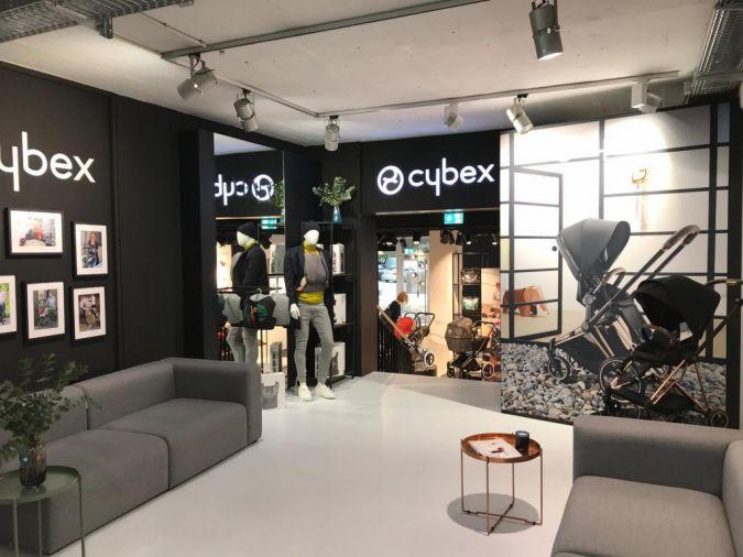 CybexShop-in-ShopKinnings.jpg