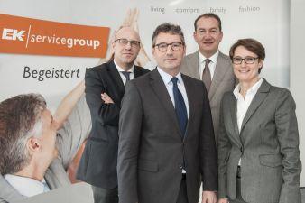EK-Vorstand.jpg