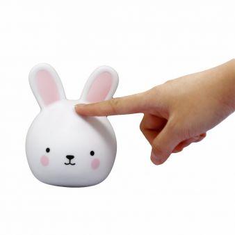 reerTouch-Lights-Bunny.jpg