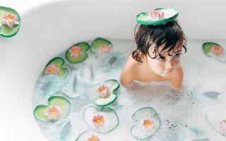 OliCarol-Water-Lilly.jpg