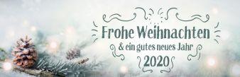 Frohe-Weihnachten-2020.jpeg