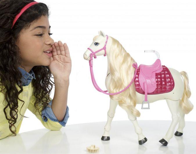 Barbie-Traumpferd-und-Puppe.jpg