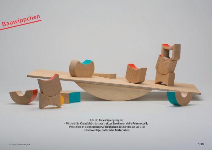 BauwippchenKids-Design-Award.jpg