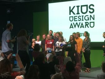 Kids-Design-Award-2018.jpg